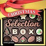 Christmas Selection Box