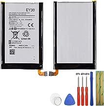 Wee EY30 SNN5945A Battery Replacement For MOTOROLA MOTO X 2nd XT1097 XT1096 XT1093 XT1095