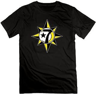 Best cheapest i love ny shirts Reviews