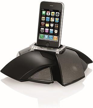 JBL OnStage IV 9-Pin iPod/iPhone Speaker Dock