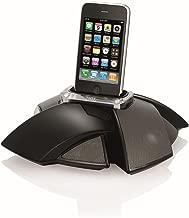 JBL OnStage IV 30-Pin iPod/iPhone Speaker Dock
