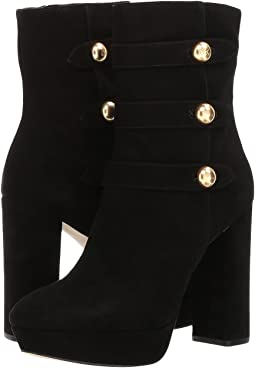 MICHAEL Michael Kors - Maisie Ankle Boot