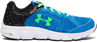 615b3916905f Amazon.com  Under Armour - Sneakers   Shoes  Clothing