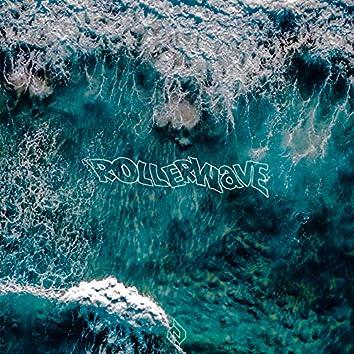 Rollerwave