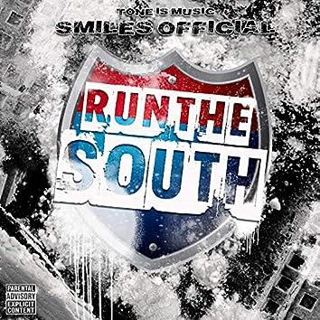 Run the South