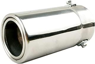 Best exhaust muffler price Reviews