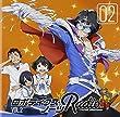ロボティクス・ノーツRADIO~リアルロボ部 少年少女たちの夢~ラジオCD vol.2