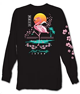 odd future long sleeve t shirt