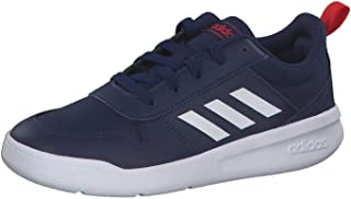 adidas Ten'saurus, Unisex Kids' Shoes