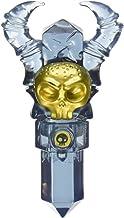 Skylanders Trap Team, Micro Comic Fun Packs, Jawbreaker with Exclusive Undead Trap