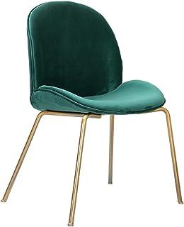 YUTRD ZCJUX Sofá de Tela Moderna para Sala de Estar con Asiento Resistente tapizado para Sala de Estar y Dormitorio con Si...