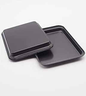 Best mini baking tray Reviews
