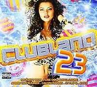Clubland 23