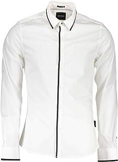 fdf1bece9ffe Amazon.it: Guess - T-shirt, polo e camicie / Uomo: Abbigliamento