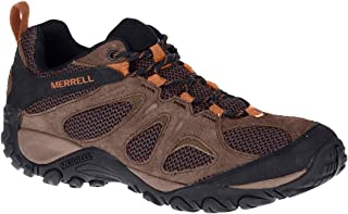 Men's, Yokota 2 Hiking Sneaker - Wide Width