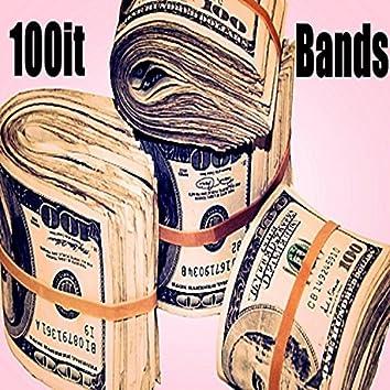 100it Band