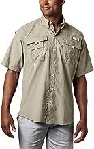 Best gant short sleeve shirt Reviews