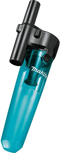 discount Makita 199553-5 high quality Cyclonic Vacuum outlet online sale Attachment online sale