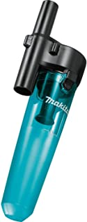 Best makita cyclonic vacuum attachment Reviews