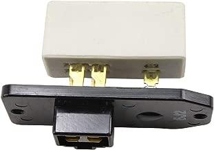 BECKARNLEY 204-0056 Blower Motor Resistor