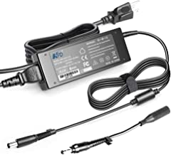 KFD 90W AC Adapter Charger Compatible with Philips Respironics Pro M Series 1015642 CPAP Machine 50 Series System One REMstar Auto A-Flex 550 REF 550P 1051158 1024563 AA24750L 001 105819 Power Supply