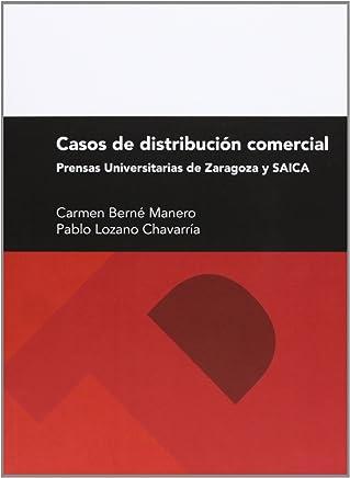Amazon.es: Saica