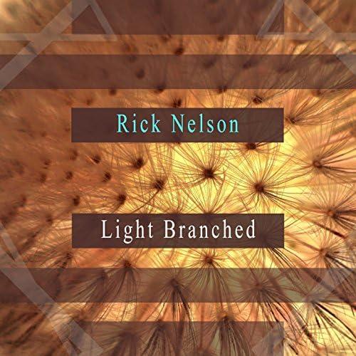 Rick Nelson