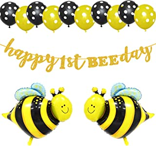 Best bumblebee happy birthday Reviews