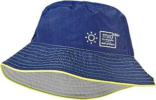 maximo Hut Sombrero para Niños