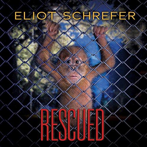 Rescued Titelbild