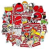 Pegatinas [150 pcs], ANKENGS Stickers, Graffiti Stickers, Vinilo Pegatinas, Pack Pegatinas,...