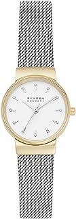 Skagen SKW7204 Reloj de Damas