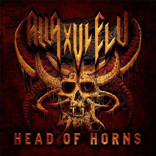 Head of Horns [Explicit]