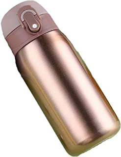 Best thermos cup kmart Reviews