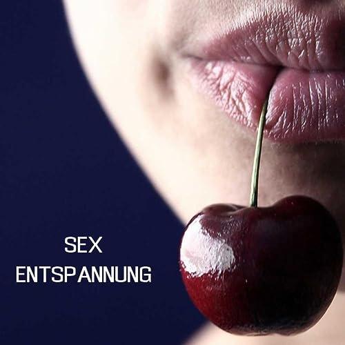 Sexrelax Annuaire porno