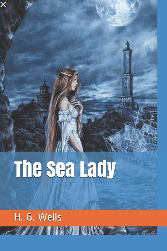 ブラジャー不十分なタンカーThe Sea Lady