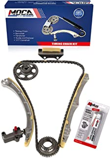Best acura rsx timing chain replacement Reviews