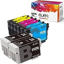 epson printer wf 3620 installation software