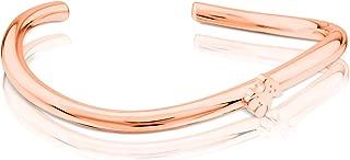 Best tous bracelet rose gold Reviews
