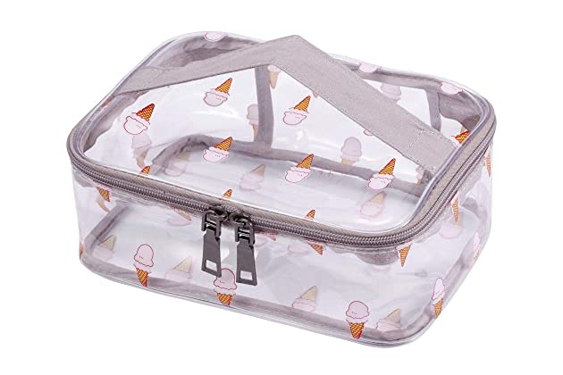 7c0fbe76211f Best designer travel cases for toiletries | Amazon.com