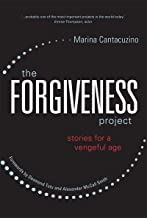 Best the forgiveness project uk Reviews