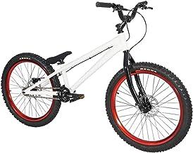 Leifeng Tower Lightweight, 24 Inch BMX Jump Bike Race Bike, Aluminum Alloy Frame and Fork,Mechanical Disc Brake Inventory ...