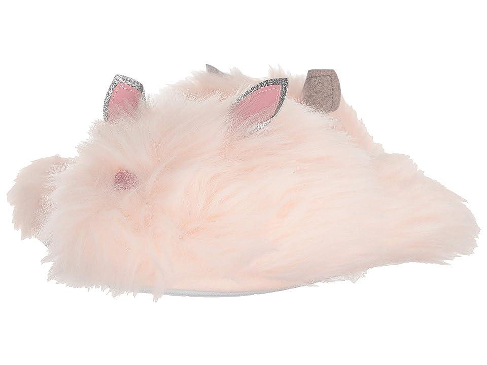 Steve Madden Catty (Pink Fabric) Women
