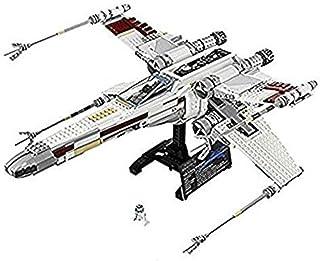 [レゴ]LEGO 10240 Star Wars X Wing Fighter Japan unreleased [並行輸入品]