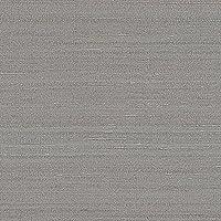 サンプル 壁紙 クロス グレー セレクション JQ3 【CC-BB9190 サンプル】 シンコール