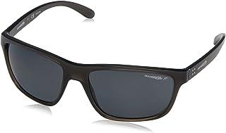 fc019cb8be Arnette Booger, Gafas de Sol para Hombre
