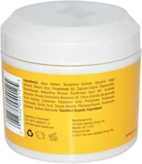 كريم ضد التجاعيد بفيتامين إي Jason Natural Age Renewal Vitamin E Moisturizing Creme 25,000 IU 113 g
