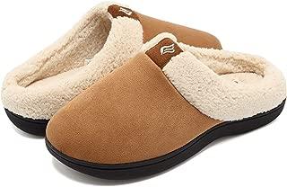 Best keds plaid wool sneakers Reviews