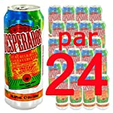 Biere Desperados 50cl x24 5.9°