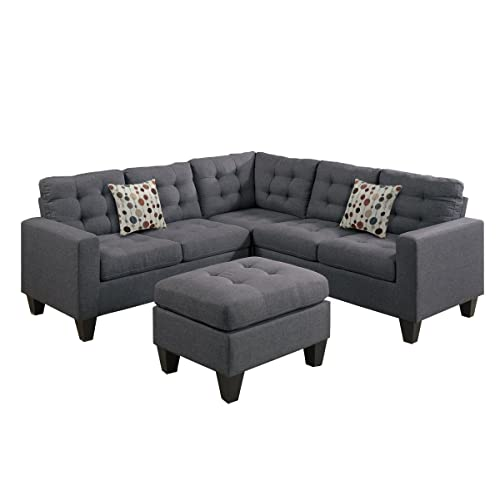 Small Sectionals Amazon Com